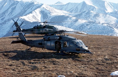 /Portals/6/UltraPhotoGallery/1999/2/thumbs/1.Pave Hawks in AK.jpg